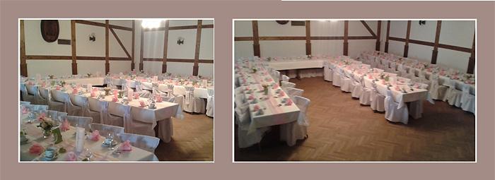 Dekoration Hochzeit in einer Scheune.jpg