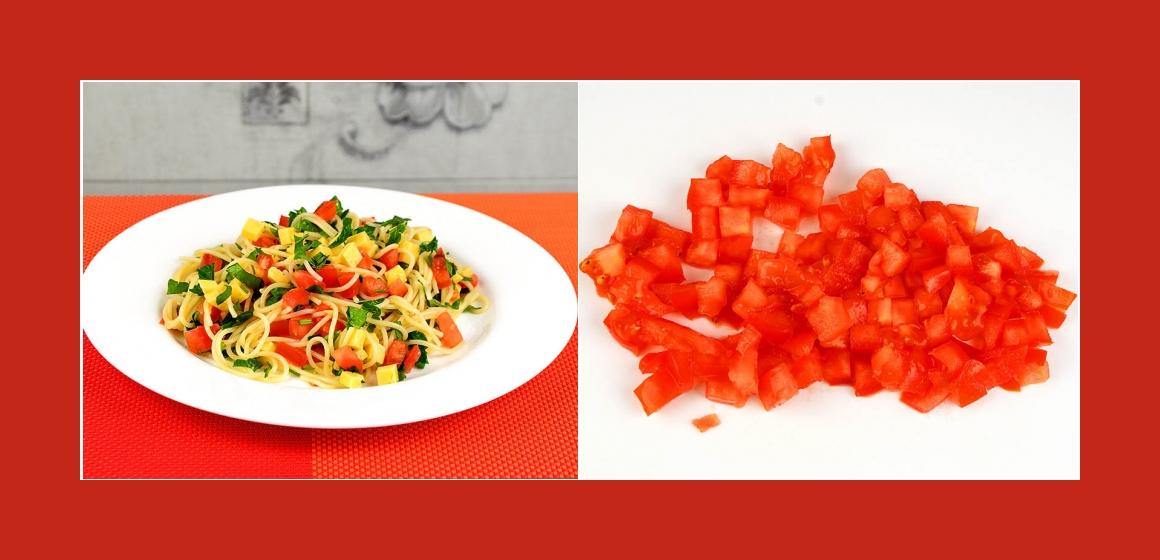 leckerer Salat Rezept