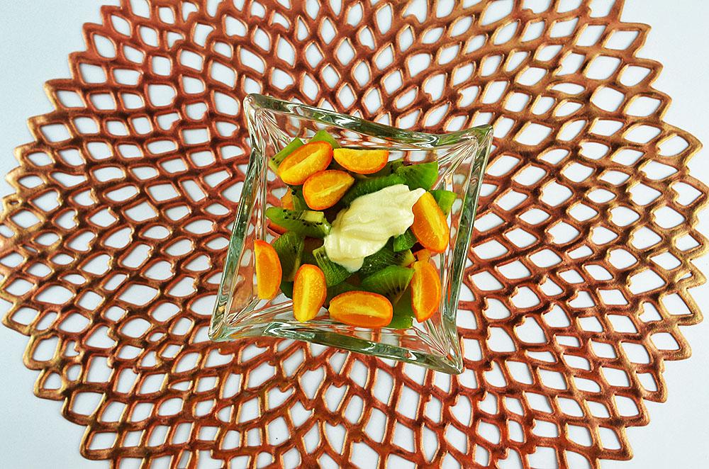 Diätsalat
