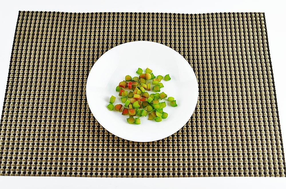 дієтичний салат
