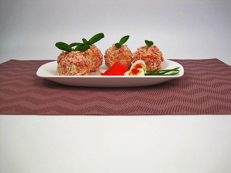 Salatkochstufen