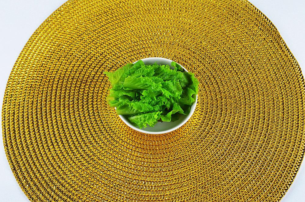 gemischter Gemüsesalat Rezept