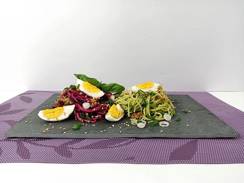 святковий салат