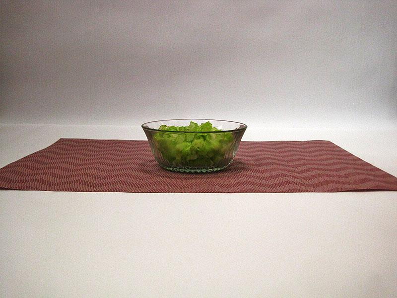 origineller Salat