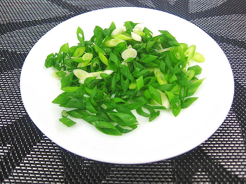 салат свіжий