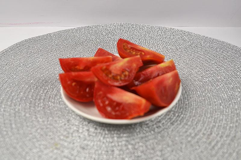 яскравий салат