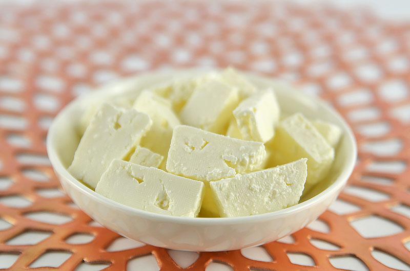 ніжний салат
