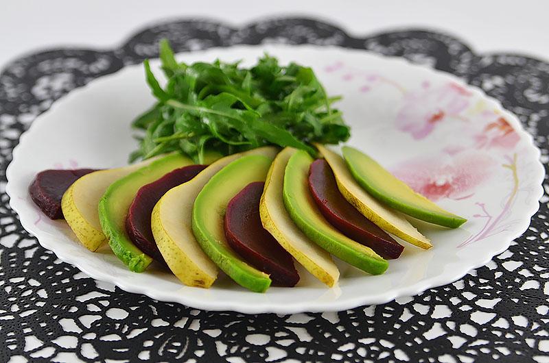 салат ситний