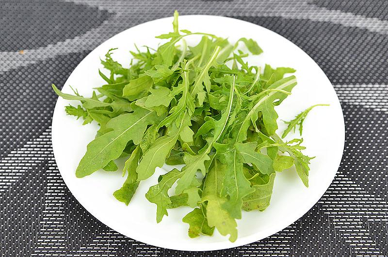 салат корисний