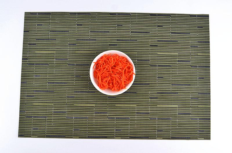 heller Salat