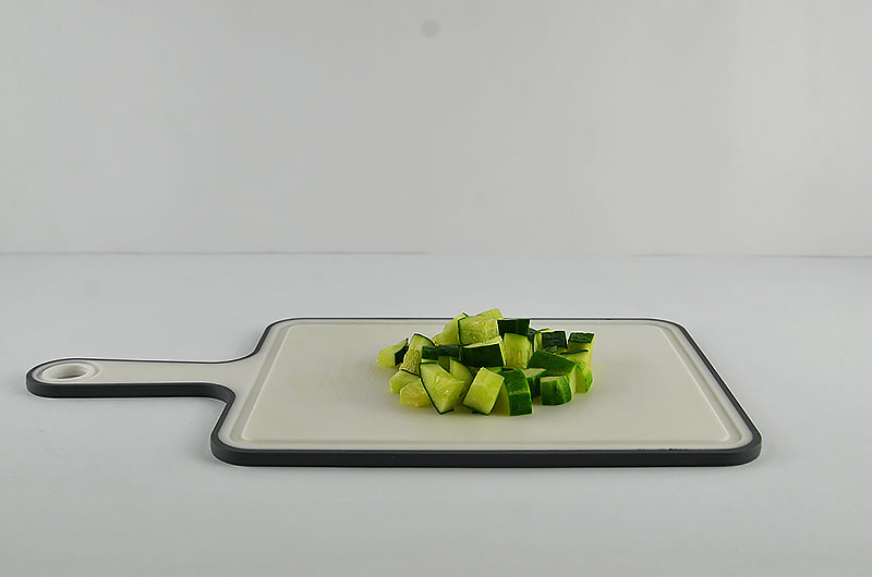 nüztlicher Salat