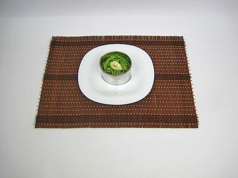 zarter Salat